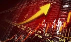 Вихід на закордонні ринки. Експортуємо правильно! Алгоритм дій щодо перевірки закордонного контрагента, аналіз та прорахунок ризиків в міжнародній торгівлі.