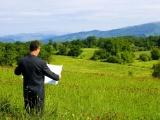 Новые правила продажи земельных участков