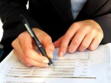 Сертификат о происхождении товара формы «У-1»: как правильно заполнять